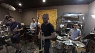 PEAK Quartet - Signal Problems