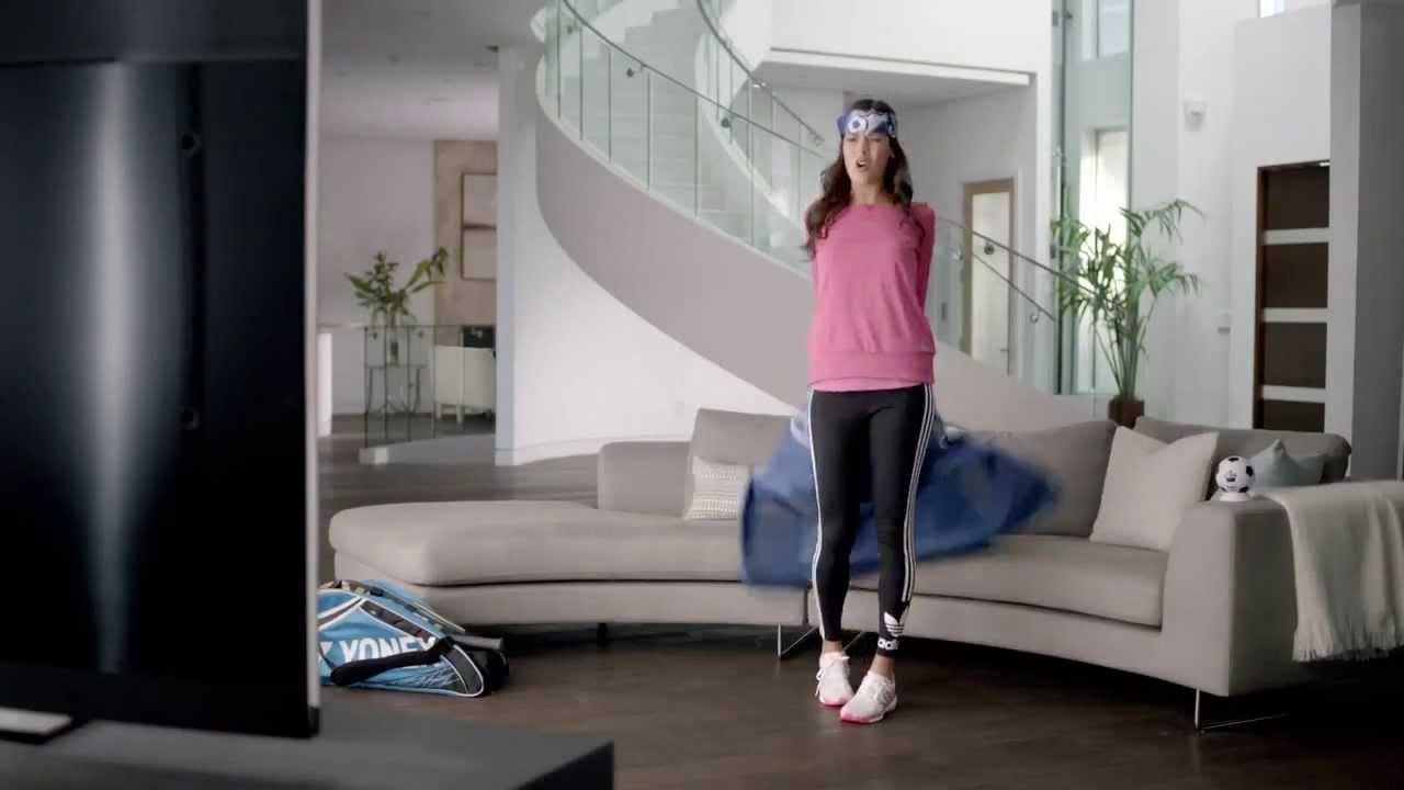 Ana Ivanovic Feet ana ivanovic fan de foot