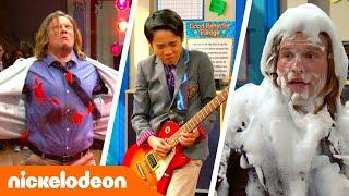 School of Rock | Musik-Desaster | Nickelodeon Deutschland