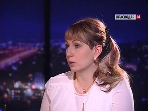 Видео Фонд ремонта мкд