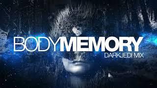 Björk - Body Memory - DarkJedi Mix