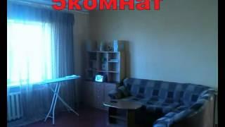 Недвижимость Краснодара! Продам Дом Горячий ключ(, 2012-07-06T15:40:39.000Z)