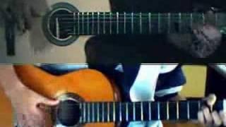 Nick Neblo - Aria di Spagna (Rumba)