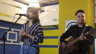 This Band Kahit Ayaw Mo Na Live at MOR 101.9.mp3