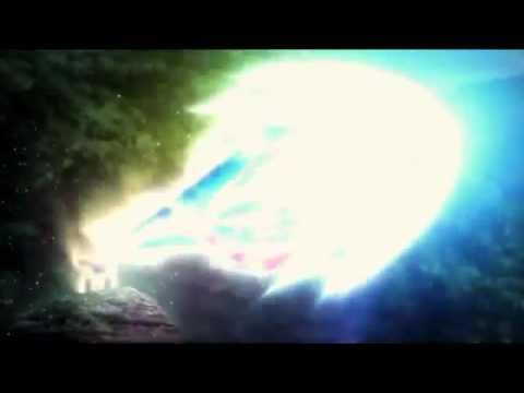 Pokemon movie 17 diancie and the cocoon of destruction turkce dublaj part 7