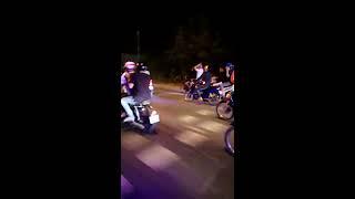 Tai nạn kinh hoan đêm u23 vn vs u23 qta