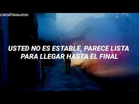 The Weeknd - Try Me // Traducción Al Español ; Sub.