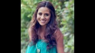 Watch Rachael Lampa Think Of Me video