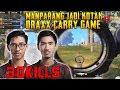 30 KILLS!! Manparang Kotak Draxx Carry Game | Manparang Gameplay | PUBG Mobile Malaysia