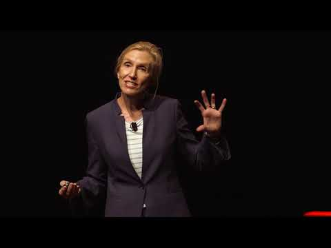 Let's Focus on Food Allergy Prevention | Dr. Kari Nadeau | TEDxPaloAlto