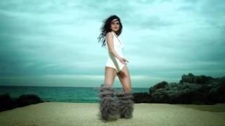 INNA feat J Balvin Cola Song Circuit Dj Frank