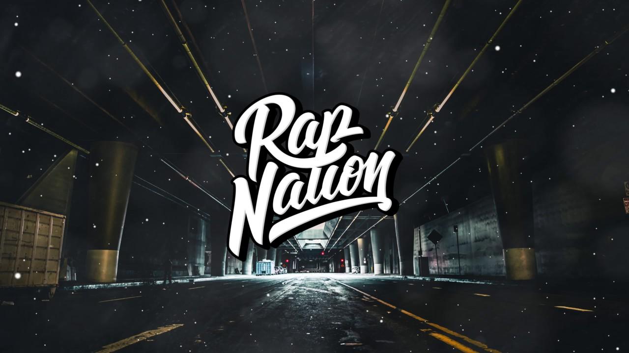 robb-bank-ask-l8tr-rap-nation