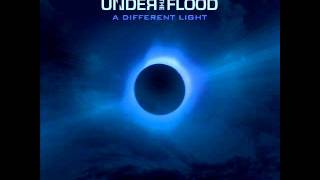 Watch Under The Flood Drive video