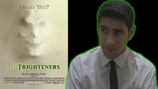 "Review/Crítica ""The Frighteners"" (1996)"