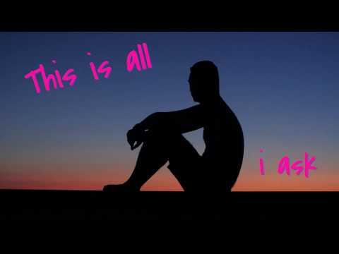 Смотреть клип Sergio Mauri Ft. Omz - Talk To Me