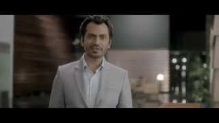 Take the Right Call with Truecaller - A Nawazuddin Siddiqui Story -35s tvc