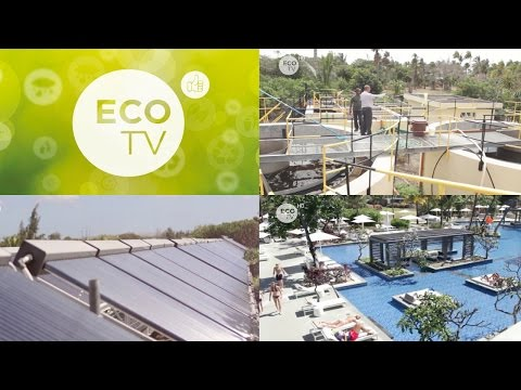 hqdefault - Ecoconstruction: Réduire l'empreinte écologique du chantier
