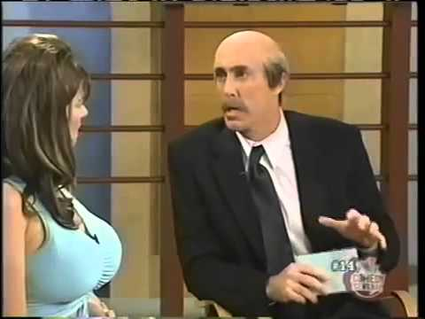 Doctor phil blind dating disasters shocking