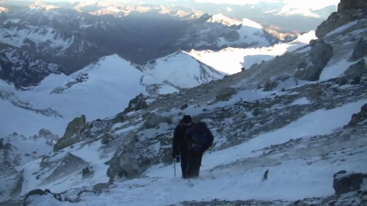 extreme-adventure-teen-climber-jordan-world-sex-big