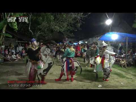seni-tari-sembah-jaranan-sinar-turonggo-versi-live-wonodadi2-17418-part2