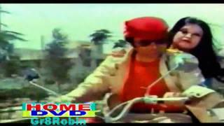 Robin Ghosh Song - Wada Karo Sajina Choo Ke Mujhe Tum Abhi - Aaina 720p HD