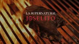 La Supernatural de Joselito