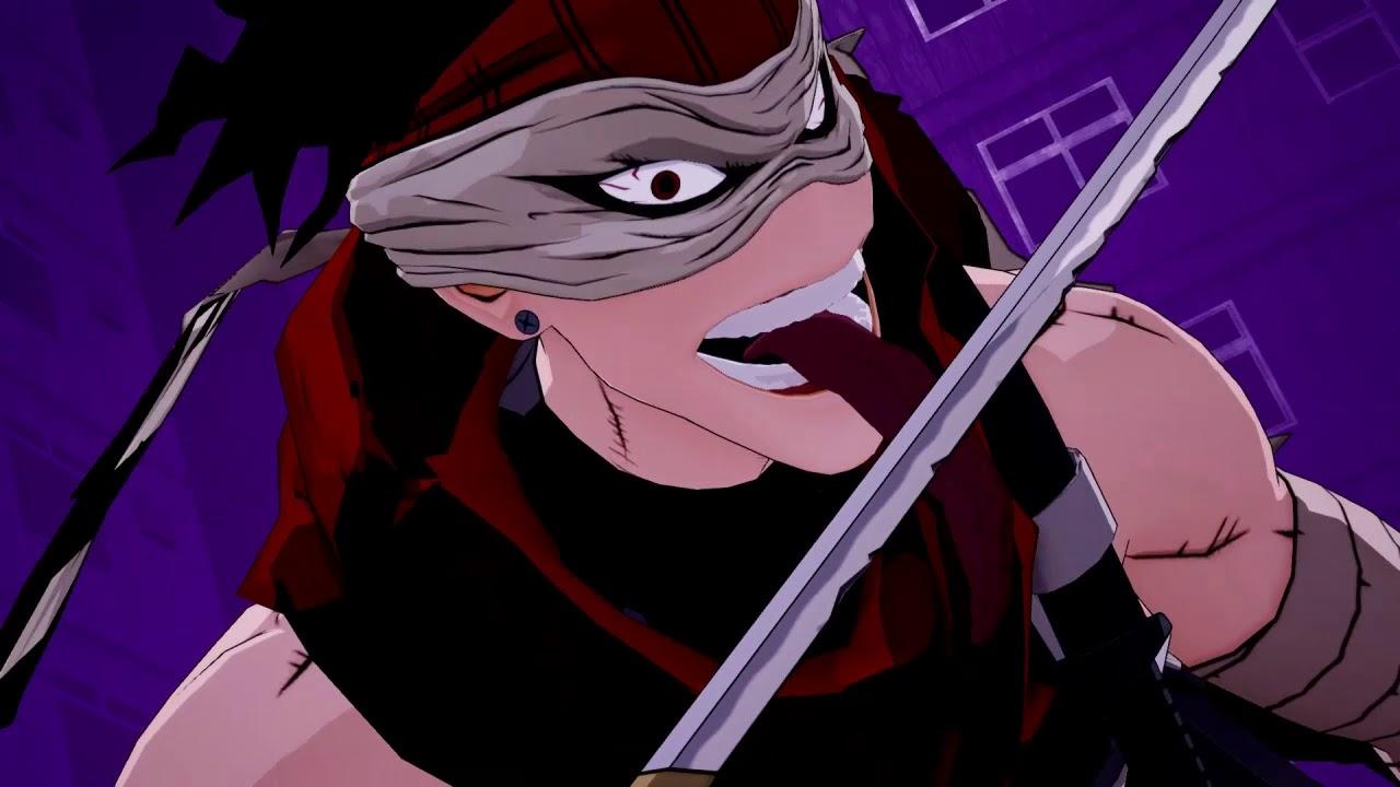 My Hero One's Justice (Boku no Hero Academia) - 77% Cacat ...