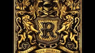 The Dream - Culture Royalty  (The Prequel Mixtape)