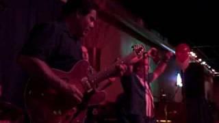 Boom Boom Steve V & The Knockouts - Hip Shaker