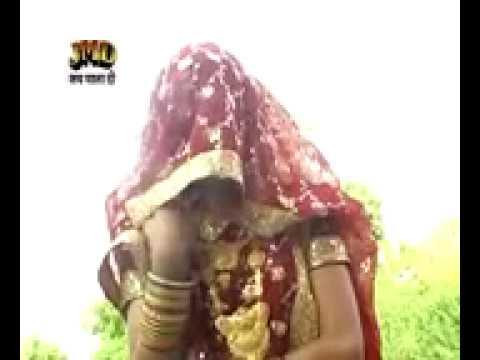 Mor Morni Full Video/मोर मोरनी कथा
