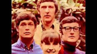 the seekers waltzing matilda later version 64