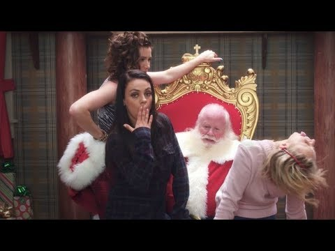 Bad Moms Christmas Putlockers.A Bad Mom S Christmas Official Trailer 2017 Mila Kunis Kristen Bell