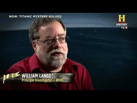 Titanic Real Story  NEW Full Documentary 1280x720