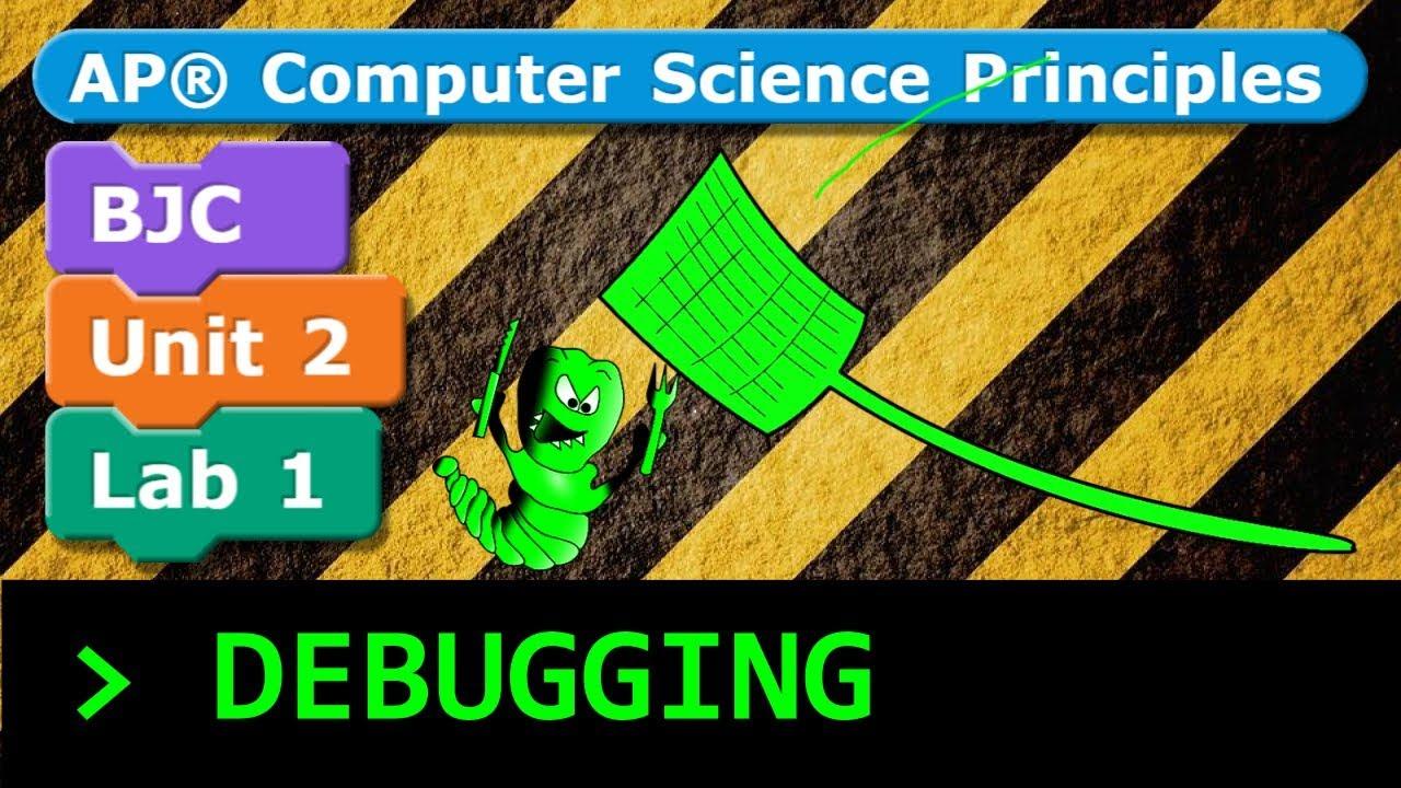 unit 1 lab 3 Cs discoveries | codeorg                codeorg/educate/csd.