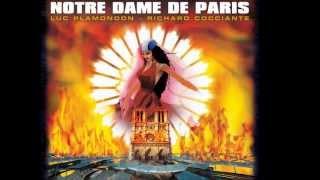 Notre-dame de Paris - Belle (I Fiamminghi)