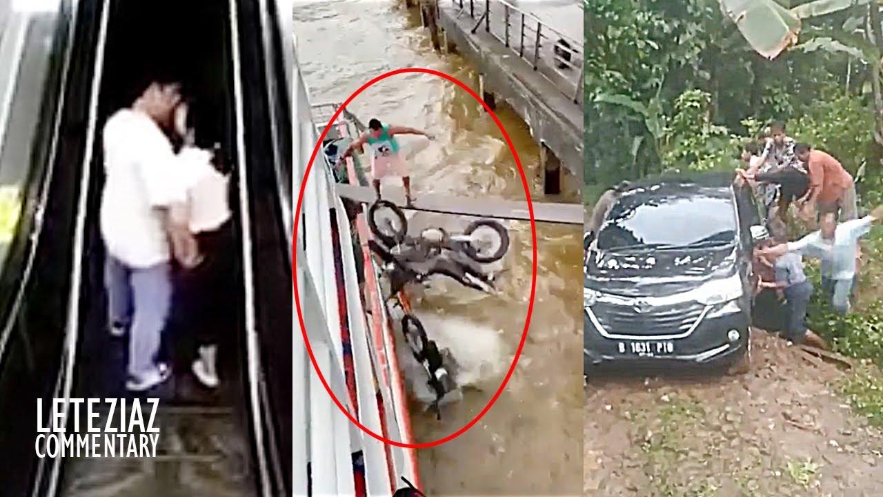 Pinaubaya Pinagkatiwala Binitawan Boom Bagsak Funny Videos Compilation