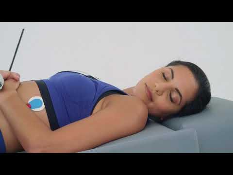 Boosting circulation and enhancing health with Renew ECP Therapy