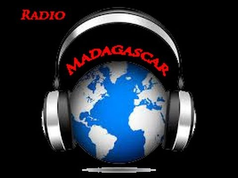 Absolument Radio -4- Questions pour Madagascar