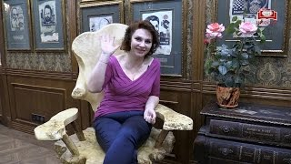 Наталья Толстая - Совместный проект с ТД Библио-Глобус