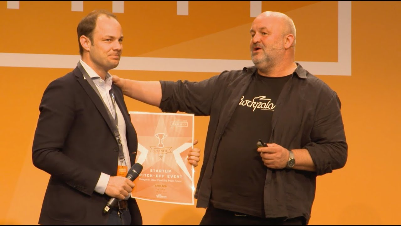 AWS Summit 2016 Closing Keynote with Dr. Werner Vogels - YouTube
