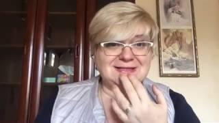 Чем нужно заплатить за 💰 деньги? EFT с Катериной Кальченко
