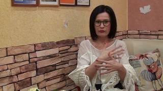 видео Блог Галины Савиной. Как я вылечила ЯЗВУ ЖЕЛУДКА и 12-ПЕРСТНОЙ КИШКИ за 1 неделю