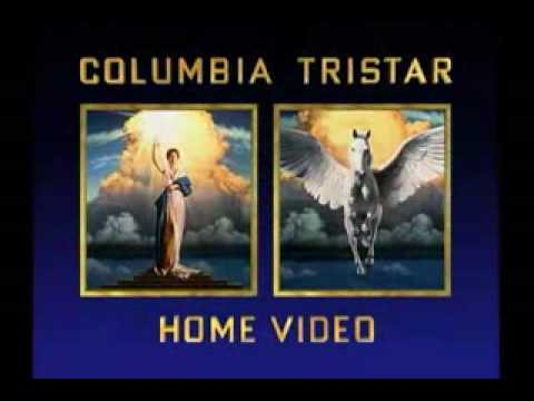 Columbia TriStar Home Video - YouTube
