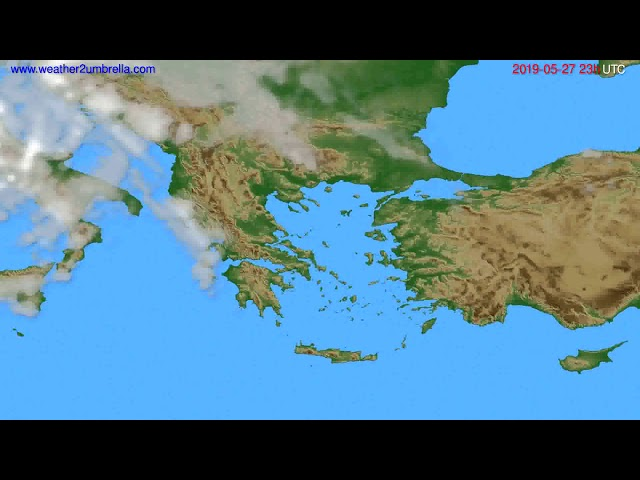 <span class='as_h2'><a href='https://webtv.eklogika.gr/cloud-forecast-greece-modelrun-12h-utc-2019-05-24' target='_blank' title='Cloud forecast Greece // modelrun: 12h UTC 2019-05-24'>Cloud forecast Greece // modelrun: 12h UTC 2019-05-24</a></span>