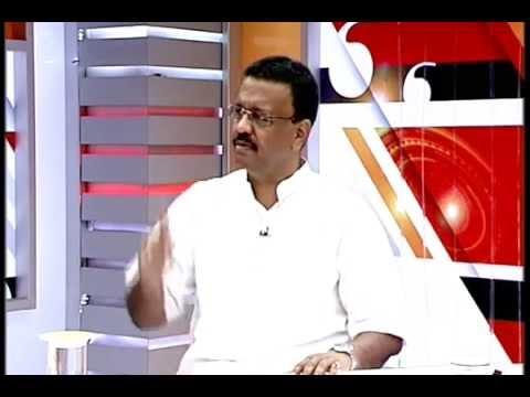 Mukhomukhi Bobby Hakim Exclusive 24 Ghanta 2