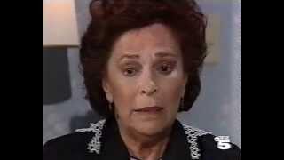 Telenovela Manuela Episodio 5 HD
