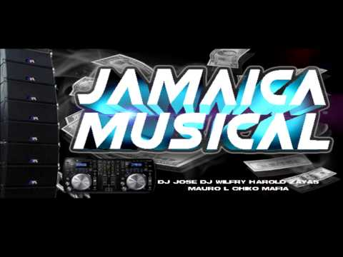 JAMAICA MUSICAL PREVIEW 2014