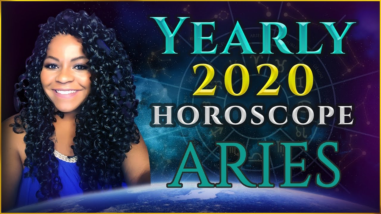 Vedic Horoscope Aries