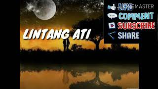 lintang-ati-ilux-id-unofficial---lyric