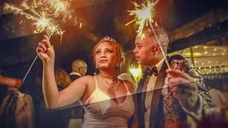 Kevin Hsu Photography & Film | Wedding Showreel 2020 / 2021 | Durban